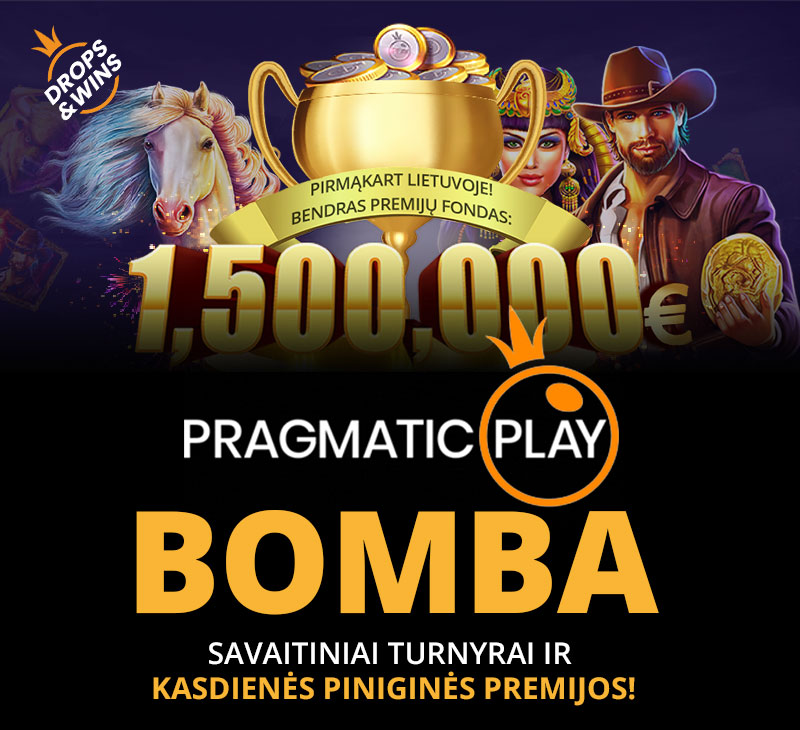 Pragmatic Play